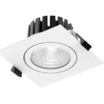 CL104-LED-Downlight-Lighting-removebg-preview