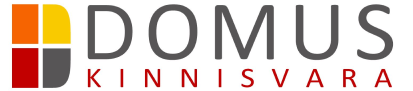 ForteLED Domus logo