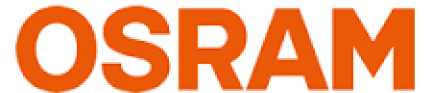 ForteLED Osram Logo
